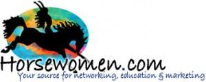 Horsewomen.com